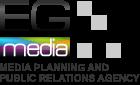 EG media_en