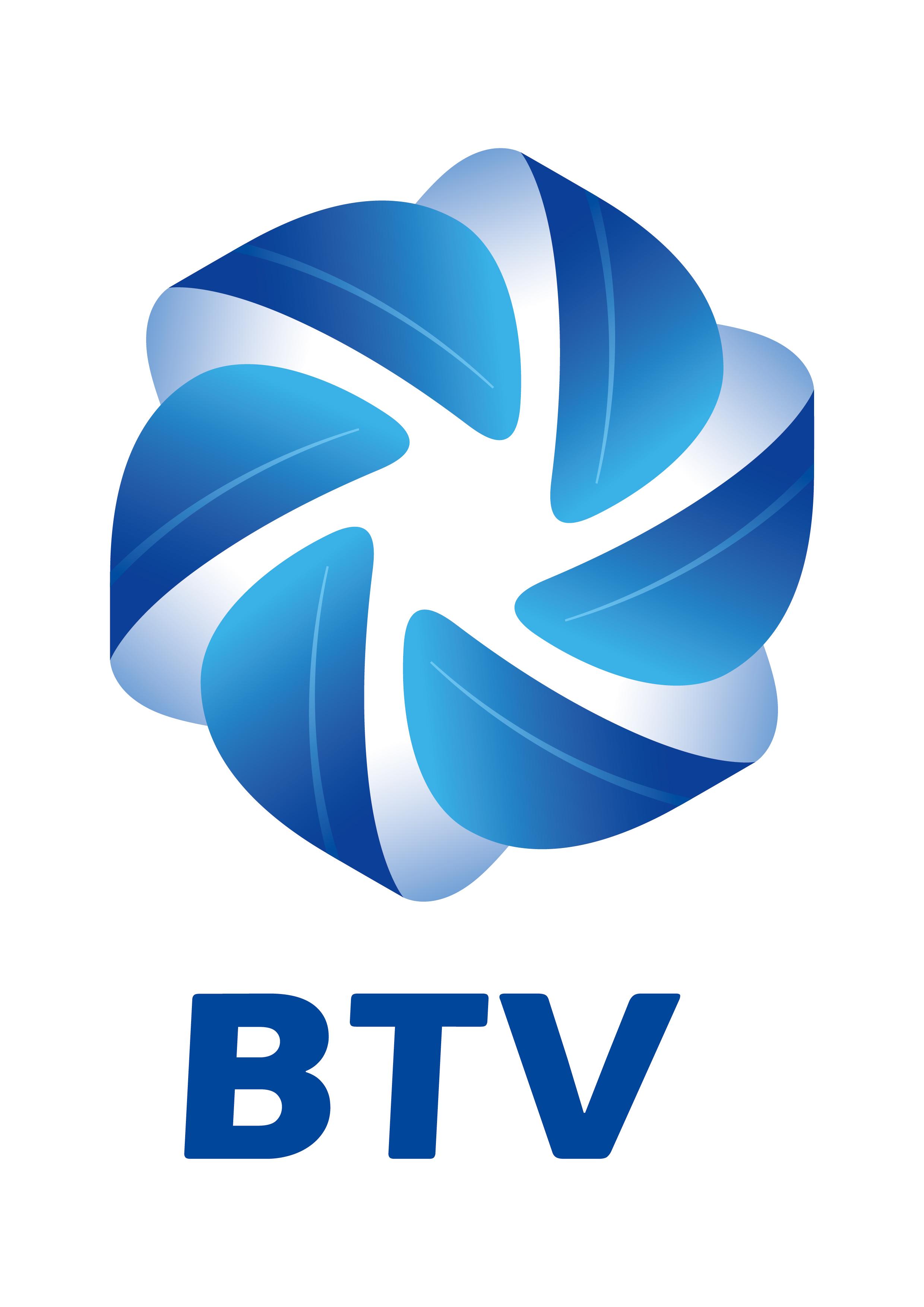 BTV_logo-01