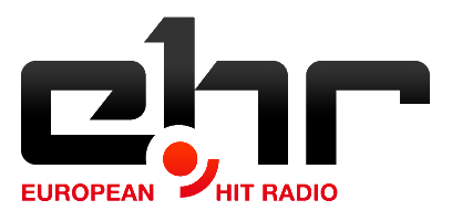 EHR_logo_2011