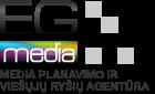 EG media