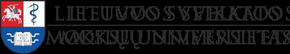 LSMU_logo