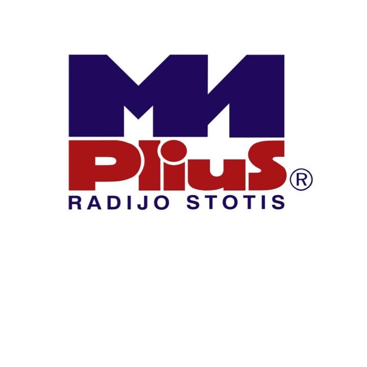 M1-Plius-1