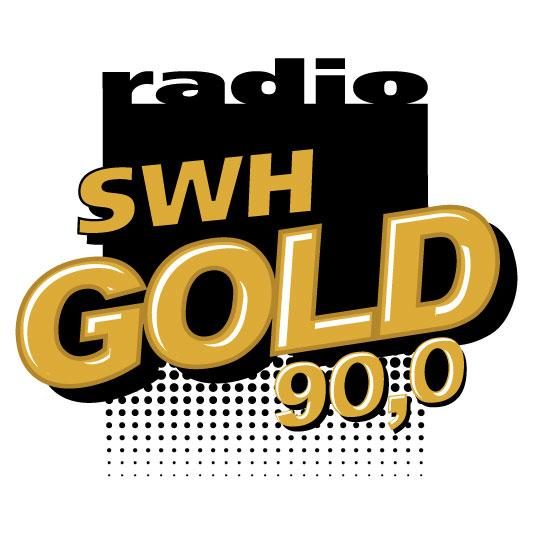 SWH-Gold-logo