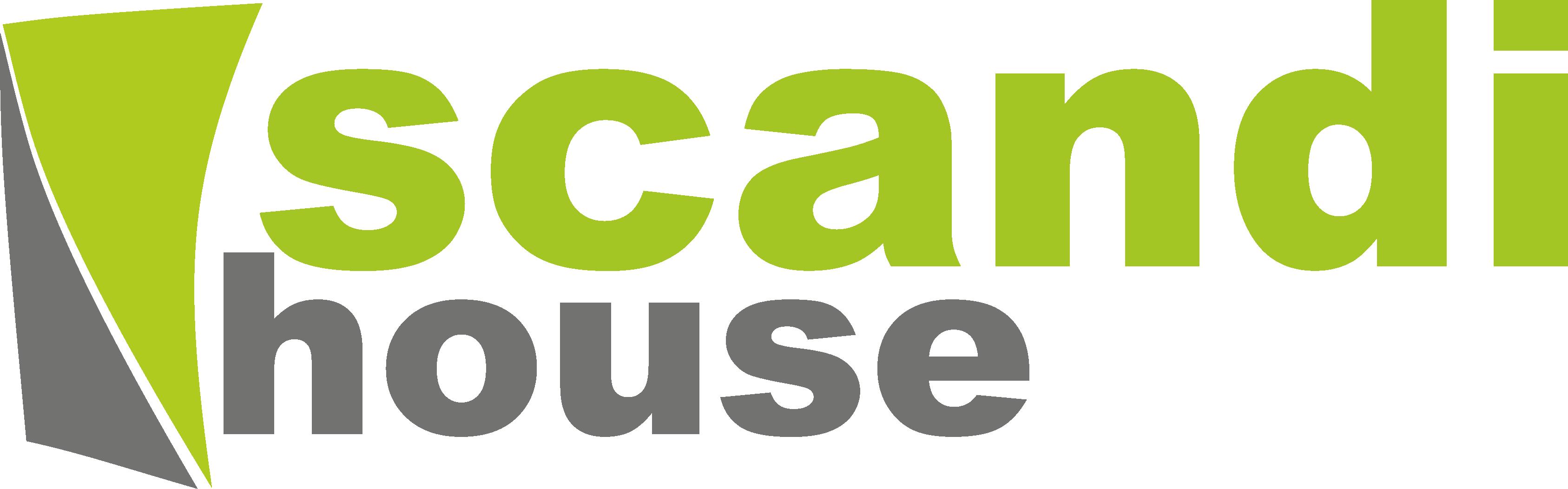 ScandiHouse_logo_X4
