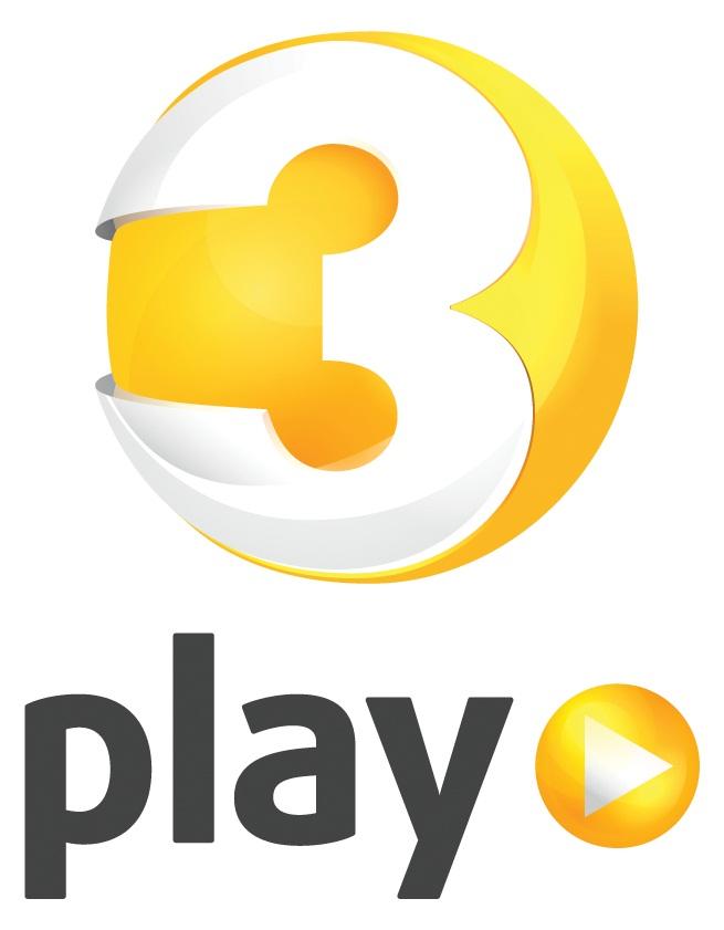 TV3_Play_Logotipas