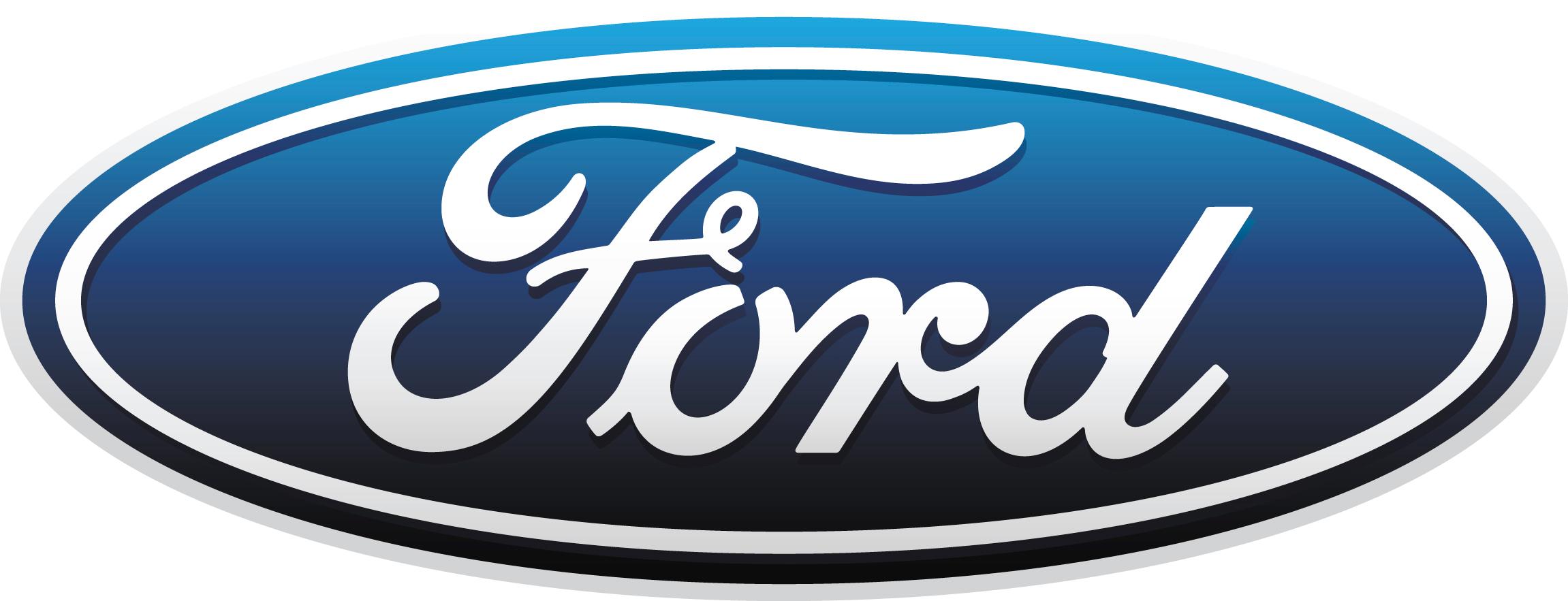 car_logo_PNG1666[1]