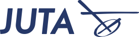 juta-logo-1453289675.jpg