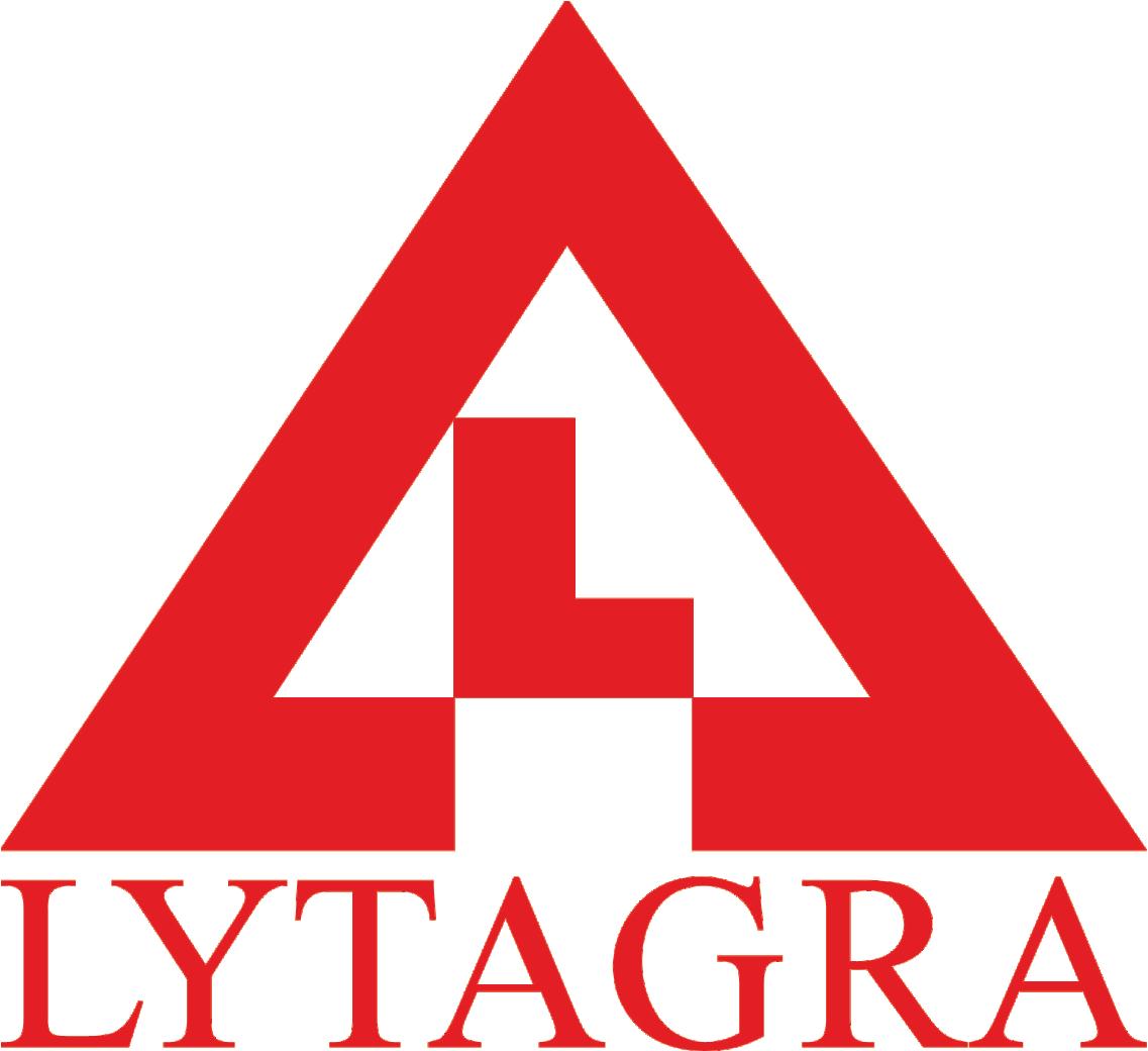 lytagra