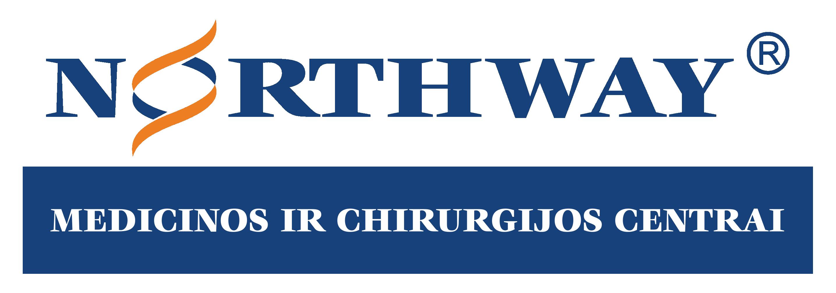 northway-medicinos-ir-chirurgijos-centrai