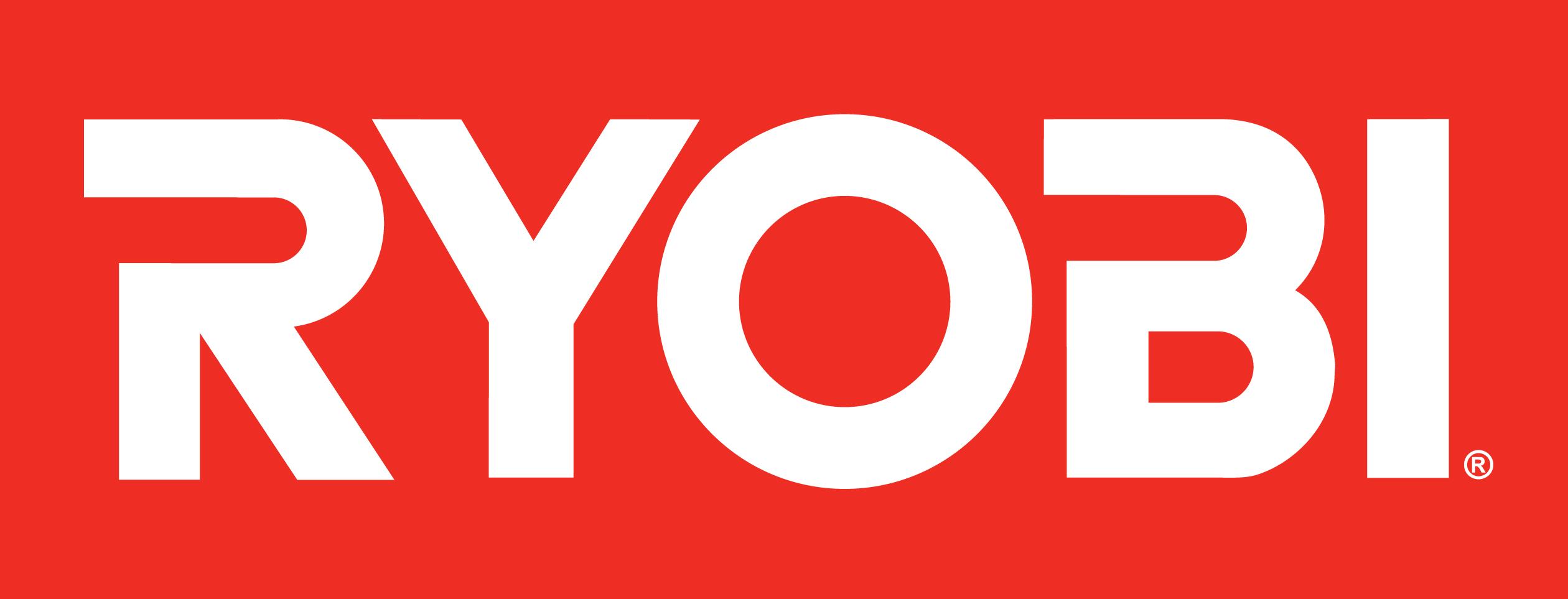 ryobi-logo1