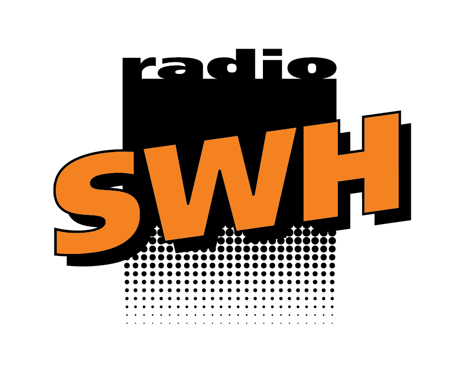 swh_logo_tumss_fons